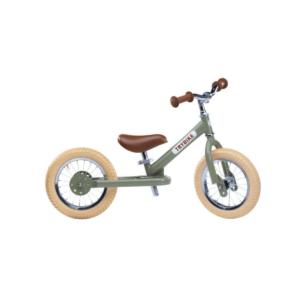 draisienne-vintage-en-acier-vert-trybike