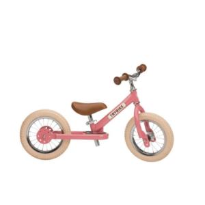 draisienne-en-acier-vintage-marque-trybike