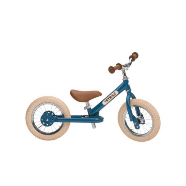 draisienne-en-acier-bleu-vintage-trybike