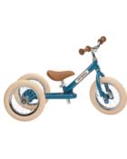 tricycle-evolutif-en-acier-pour-enfant-bleu-trybike