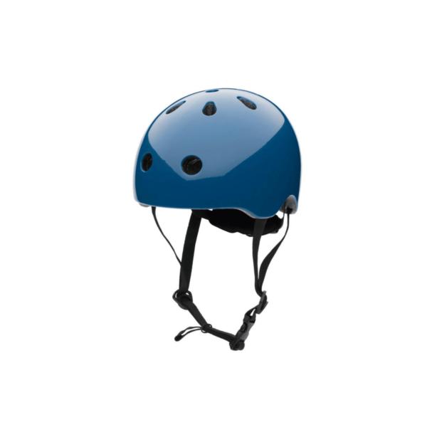 casque-pour-enfant-et-draisienne-taille-s-bleu