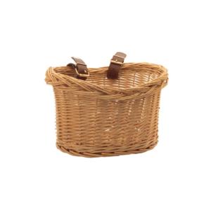 panier-en-osier-pour-draisienne-ou-tricycle-trybike