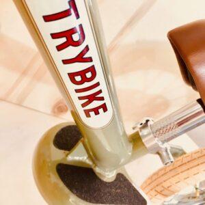 draisienne-vintage-en-acier-frein-anti-dérapant-trybike
