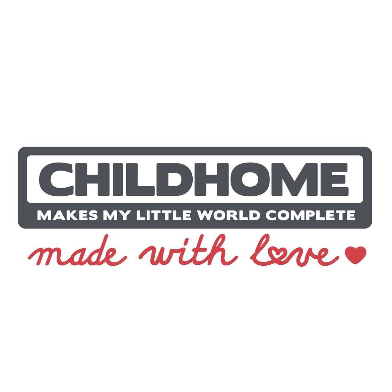 Childhome । La marque belge qui révolutionne la puériculture