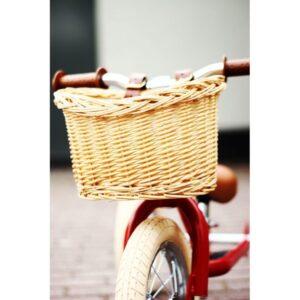 panier-en-osier-pour-draisienne-et-tricycle-trybike