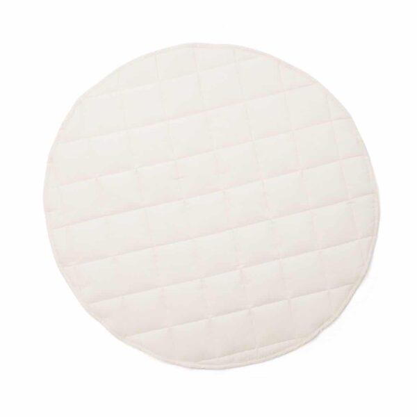 tapis-de-jeu-rond-blanc-pour-enfant