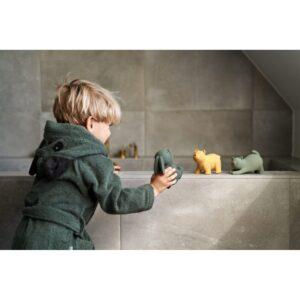 jouet-pour-le-bain-silicone-liewood