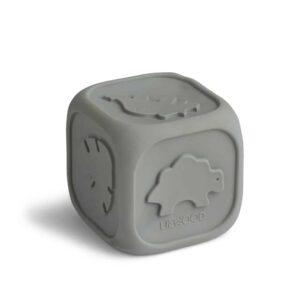 cube-d-eveil-bleu-liewood