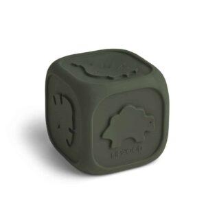 cube-d-eveil-vert-liewood