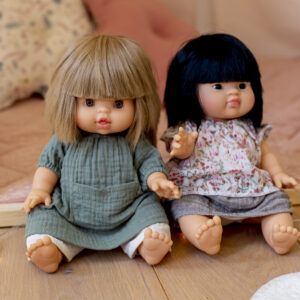 poupee-poupon-jouet-enfant-paola-reina