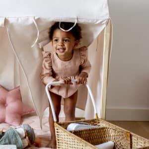 cabane-de-jeu-en-tissu-kids-concept