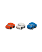 voitures-familiales-en-bois-plan-toys