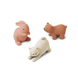 jouets-pour-le-bin-liewood-rose-mix