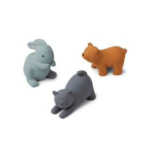 jouets-pour-le-bain-liewood-bleu-mix