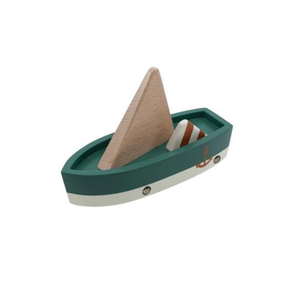 bateau-en-bois-voilier-sebra