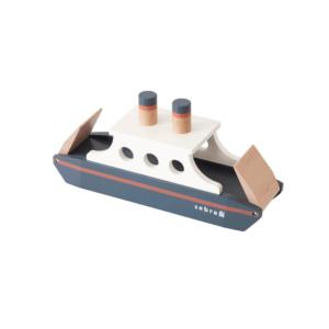 ferry-en-bois-marque-sebra-judy-the-fox