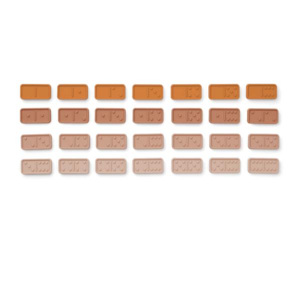 jeu-de-dominos-en-silicone-rose-liewood