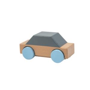 voiture-en-bois-bleu-marque-sebra