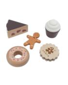 set-aliments-en-bois-marque-sebra-gateaux-biscuits