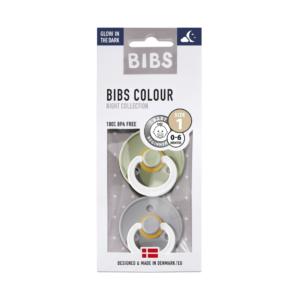 tetine-bibs-taille-1-vert-amande-et-gris-nuage