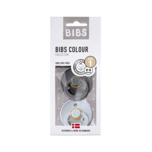 tetine-bibs-pack-de-2-taille-1-bleu-et-gris