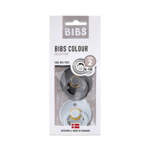 tetine-bibs-pack-de-2-taille-2-gris-et-bleu