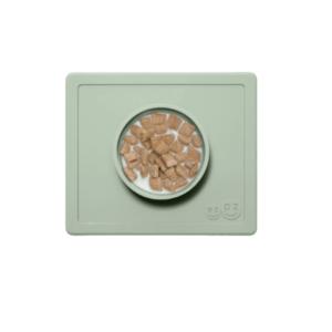 bol-et-set-de-table-silicone-ezpz-vert