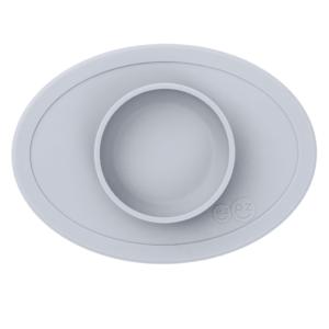 tiny-bowl-silicone-gris-ezpz