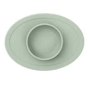 tiny-bowl-antiderapant-silicone-vert-ezpz