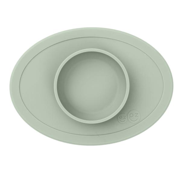 tiny-bowl-antiderapant-silicone-vert-ezpz