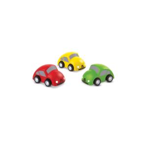 trois-mini-voitures-en-bois-plan-toys