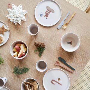 gobelet-en-bambou-pour-enfant-liewood-table-de-noel