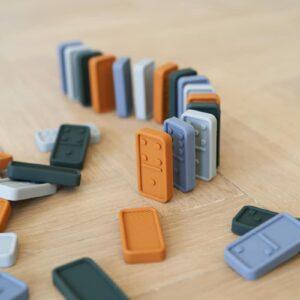 jeu-de-dominos-bleu-liewood