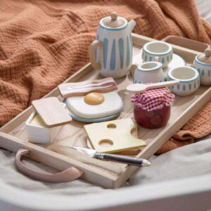 aliments-en-bois-petit-dejeuner-marque-sebra