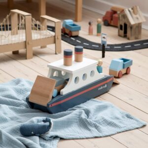 ferry-en-bois-chambre-enfant-marque-sebra-judy-the-fox