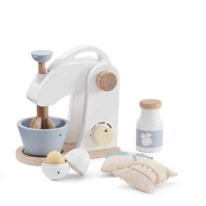robot-patissier-mixer-en-bois-kids-concept