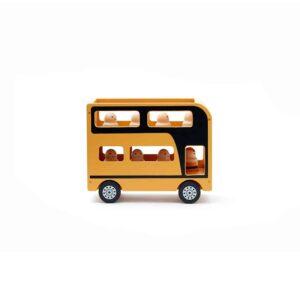 autobus-en-bois-aiden-kids-concept