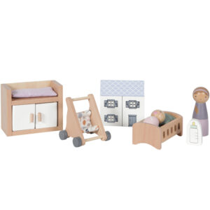 chambre-bebe-maison-de-poupee-little-dutch