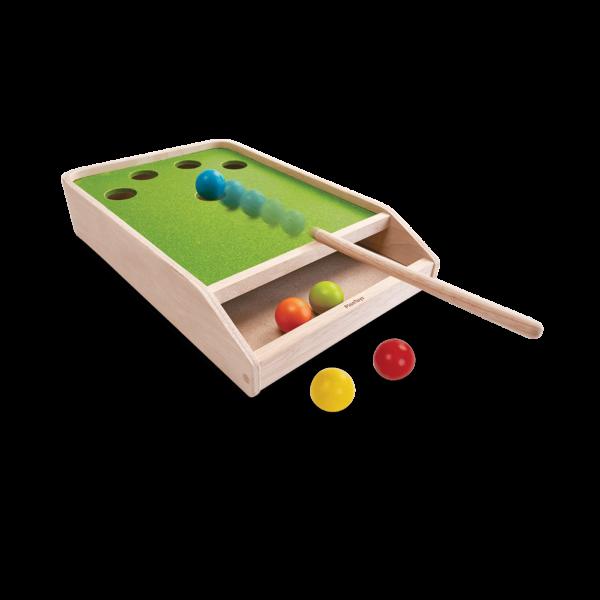 jeu-de-billard-en-bois-plan-toys