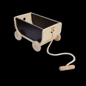 chariot-wagon-en-bois-a-tirer-plan-toys