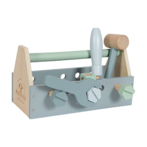 boite-a-outils-jouet-en-bois-little-dutch