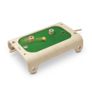 jeu-magnétique-en-bois-plan-toys