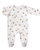 combinaison-bebe-en-coton-bio-tonka-bonjour-little