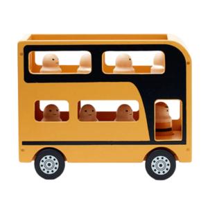 autobus-en-bois-jouet-enfant-kids-concept