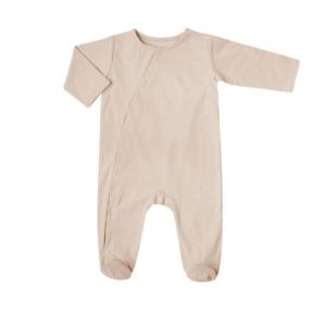 combinaison-bebe-coton-bio-
