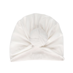 turban-beanie-whipped-cream-bonjour-little