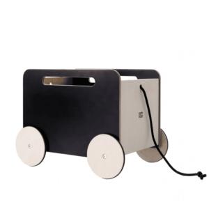 chariot-a-jouets-ardoise-noir-ooh-noo