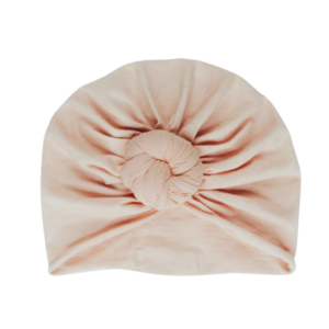 turban-beanie-perfect-nude-bonjour-little