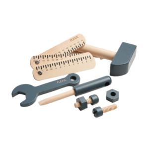 outils-construction-en-bois-flexa