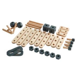 outils-construction-en-bois-jouet-enfant-flexa